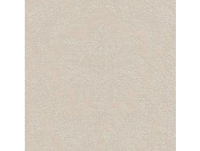 532746 Vliesová tapeta na zeď Rasch, kolekce Trianon XII 53 x 1005 cm