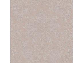 532753 Vliesová tapeta na zeď Rasch, kolekce Trianon XII 53 x 1005 cm
