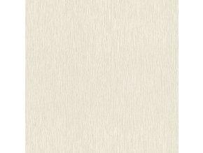 532814 Vliesová tapeta na zeď Rasch, kolekce Trianon XII 53 x 1005 cm