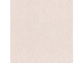 532821 Vliesová tapeta na zeď Rasch, kolekce Trianon XII 53 x 1005 cm
