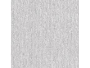 532838 Vliesová tapeta na zeď Rasch, kolekce Trianon XII 53 x 1005 cm