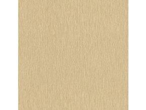 532845 Vliesová tapeta na zeď Rasch, kolekce Trianon XII 53 x 1005 cm