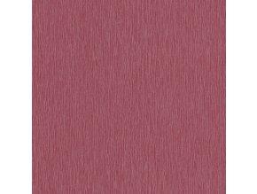 532852 Vliesová tapeta na zeď Rasch, kolekce Trianon XII 53 x 1005 cm