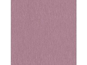 532869 Vliesová tapeta na zeď Rasch, kolekce Trianon XII 53 x 1005 cm
