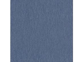 532876 Vliesová tapeta na zeď Rasch, kolekce Trianon XII 53 x 1005 cm