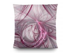 Dekorativní polštářek CN3609 Creative 45 x 45 cm