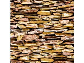 Dekorativní polštářek CN3624 Stones 45 x 45 cm