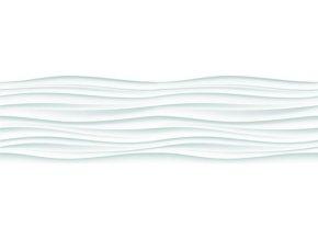 WB8225 Samolepicí bordura, šíře 14 cm Creative, 14 x 500 cm