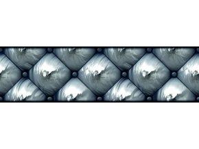 WB8226 Samolepicí bordura, šíře 14 cm Creative, 14 x 500 cm