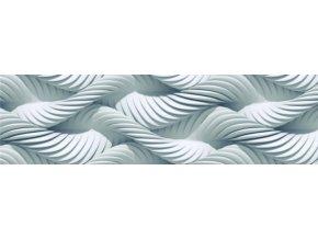 WB8228 Samolepicí bordura, šíře 14 cm Creative, 14 x 500 cm