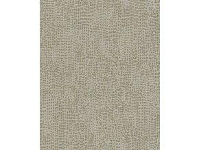 Vliesová tapeta Marburg 31302 La Veneziana IV, 53 x 1005 cm