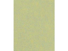 Vliesová tapeta Marburg 31303 La Veneziana IV, 53 x 1005 cm
