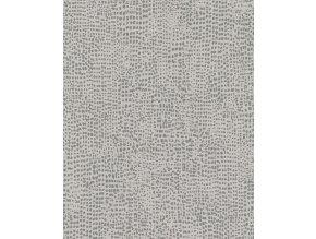 Vliesová tapeta Marburg 31304 La Veneziana IV, 53 x 1005 cm