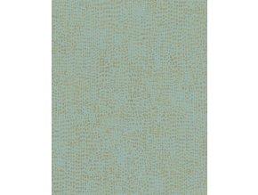 Vliesová tapeta Marburg 31305 La Veneziana IV, 53 x 1005 cm