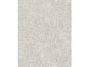 Vliesová tapeta Marburg 31306 La Veneziana IV, 53 x 1005 cm