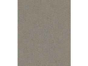 Vliesová tapeta Marburg 31307 La Veneziana IV, 53 x 1005 cm
