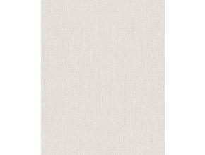 Vliesová tapeta Marburg 31308 La Veneziana IV, 53 x 1005 cm