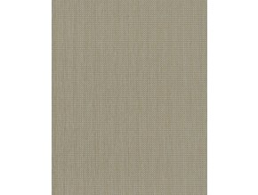 Vliesová tapeta Marburg 31309 La Veneziana IV, 53 x 1005 cm