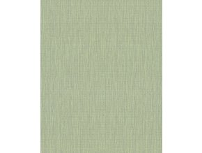 Vliesová tapeta Marburg 31310 La Veneziana IV, 53 x 1005 cm