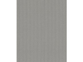 Vliesová tapeta Marburg 31311 La Veneziana IV, 53 x 1005 cm