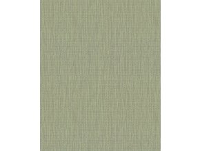 Vliesová tapeta Marburg 31312 La Veneziana IV, 53 x 1005 cm