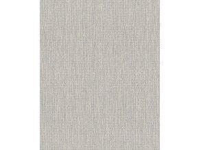 Vliesová tapeta Marburg 31313 La Veneziana IV, 53 x 1005 cm