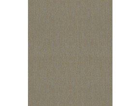 Vliesová tapeta Marburg 31314 La Veneziana IV, 53 x 1005 cm