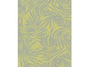 Vliesová tapeta Marburg 31317 La Veneziana IV, 53 x 1005 cm