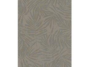 Vliesová tapeta Marburg 31321 La Veneziana IV, 53 x 1005 cm