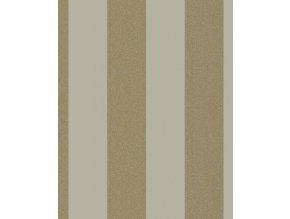 Vliesová tapeta Marburg 31323 La Veneziana IV, 53 x 1005 cm