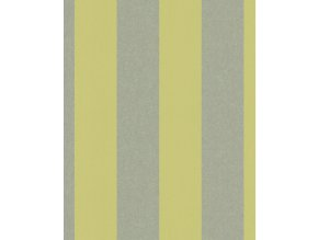 Vliesová tapeta Marburg 31324 La Veneziana IV, 53 x 1005 cm