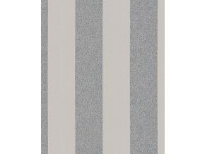 Vliesová tapeta Marburg 31325 La Veneziana IV, 53 x 1005 cm