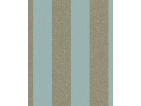 Vliesová tapeta Marburg 31326 La Veneziana IV, 53 x 1005 cm