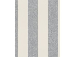 Vliesová tapeta Marburg 31327 La Veneziana IV, 53 x 1005 cm