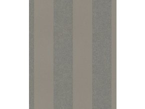 Vliesová tapeta Marburg 31328 La Veneziana IV, 53 x 1005 cm