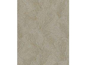 Vliesová tapeta Marburg 31330 La Veneziana IV, 53 x 1005 cm