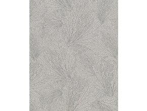 Vliesová tapeta Marburg 31332 La Veneziana IV, 53 x 1005 cm