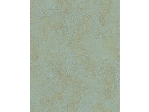 Vliesová tapeta Marburg 31333 La Veneziana IV, 53 x 1005 cm