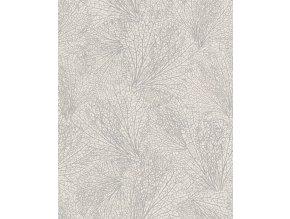 Vliesová tapeta Marburg 31334 La Veneziana IV, 53 x 1005 cm