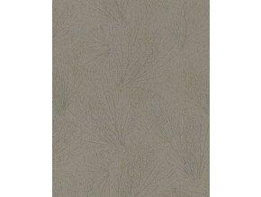 Vliesová tapeta Marburg 31335 La Veneziana IV, 53 x 1005 cm