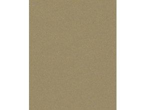 Vliesová tapeta Marburg 31337 La Veneziana IV, 53 x 1005 cm