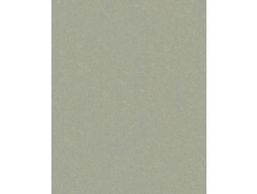 Vliesová tapeta Marburg 31338 La Veneziana IV, 53 x 1005 cm