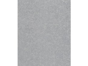 Vliesová tapeta Marburg 31341 La Veneziana IV, 53 x 1005 cm