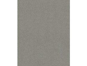 Vliesová tapeta Marburg 31342 La Veneziana IV, 53 x 1005 cm