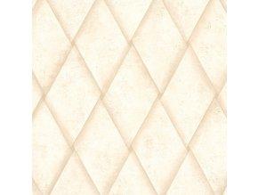 Vliesová tapeta Marburg 31001 Platinum, 70 x 1005 cm