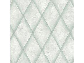 Vliesová tapeta Marburg 31002 Platinum, 70 x 1005 cm