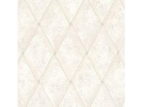 Vliesová tapeta Marburg 31003 Platinum, 70 x 1005 cm