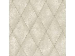 Vliesová tapeta Marburg 31004 Platinum, 70 x 1005 cm