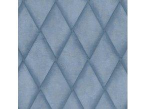 Vliesová tapeta Marburg 31005 Platinum, 70 x 1005 cm