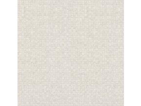 Vliesová tapeta Marburg 31009 Platinum, 70 x 1005 cm